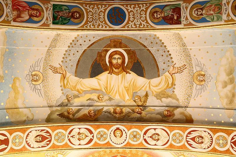 Despre omul de astăzi din Biserică, între Iisus Hristos, existenţialism şi secularizare