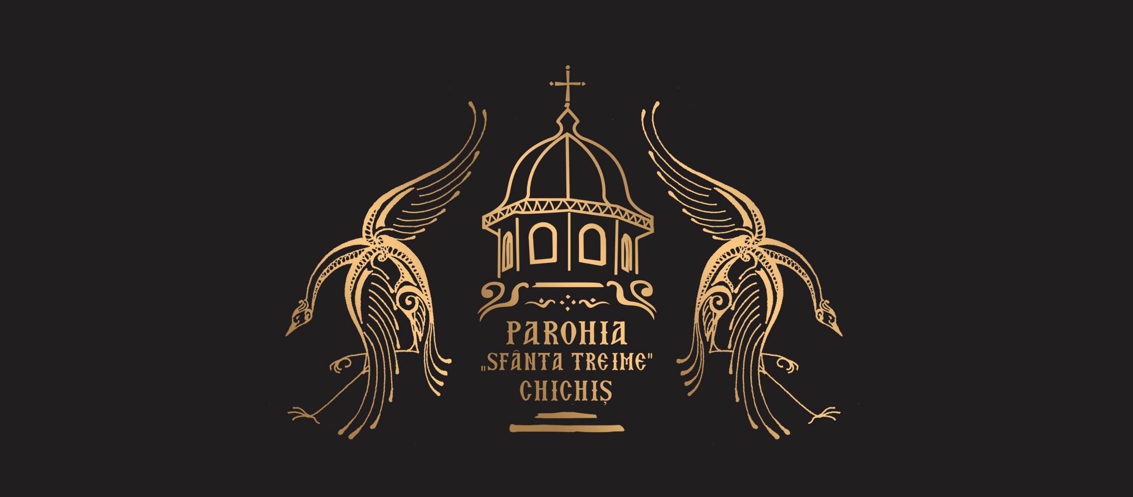 COVID19: Actualizarea informațiilor privind slujbele în cadrul Bisericii